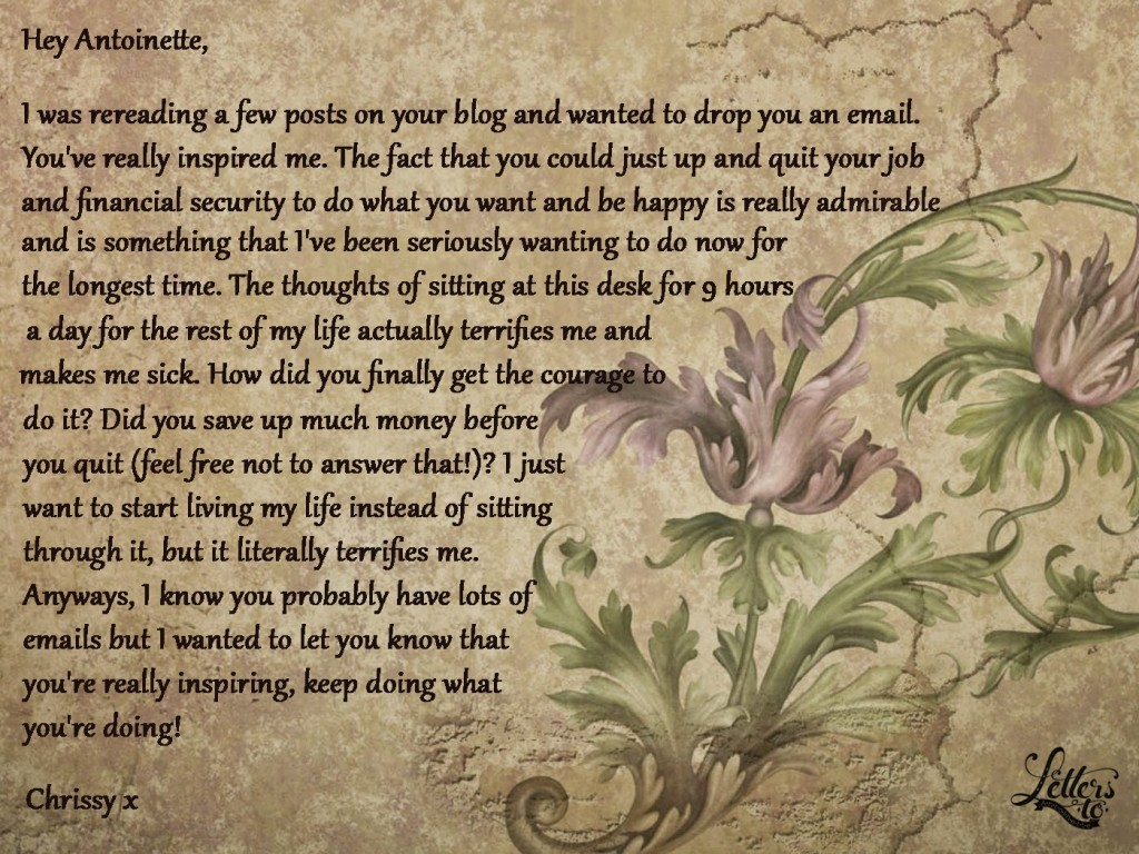 letters_to_antoinette