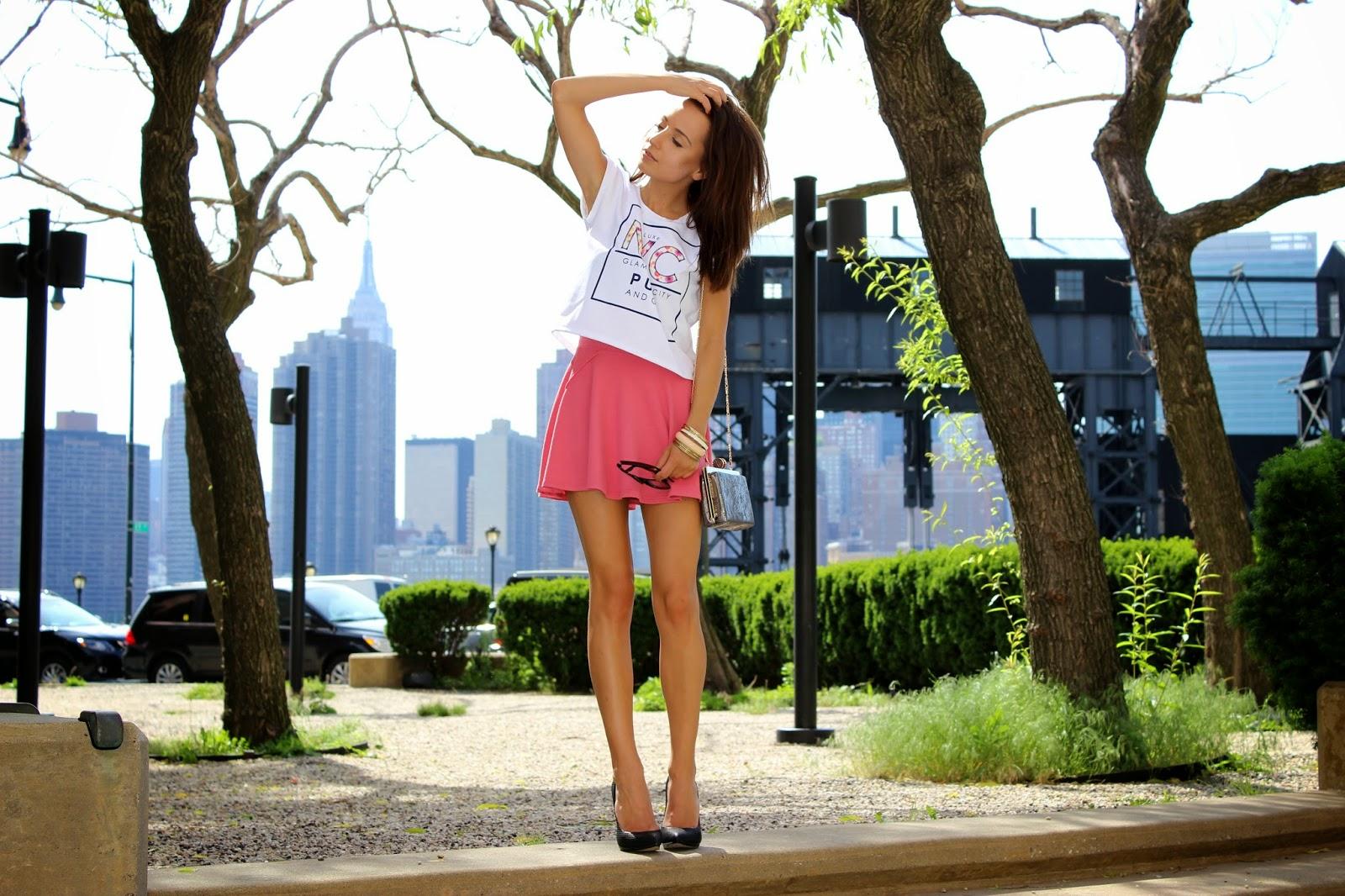 nyc_street_style