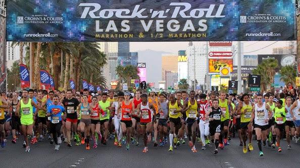 rock'n'roll_las_vegas_marathon