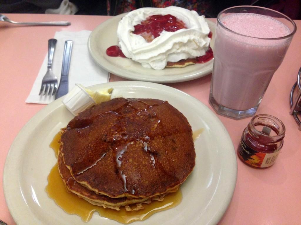 blueberry_pancakes