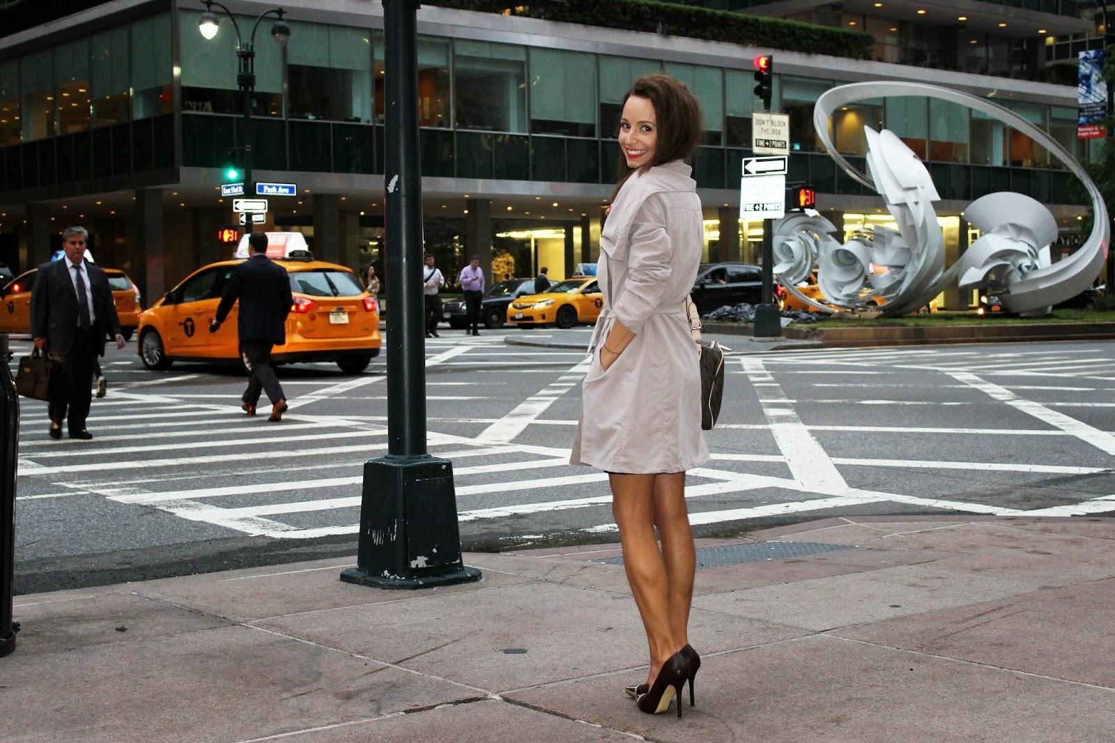 new_york_fashion