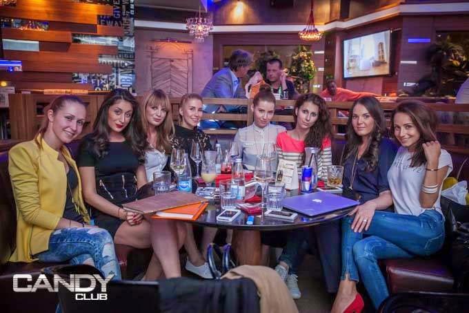girls_night_out