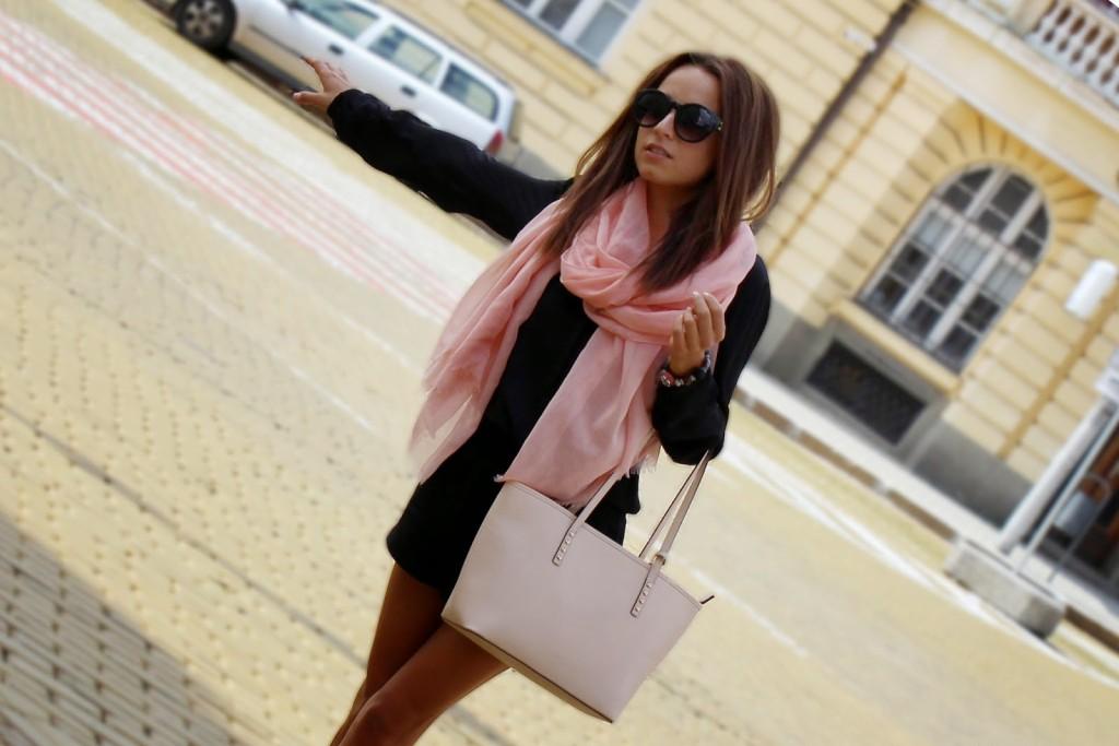 danish_street_style