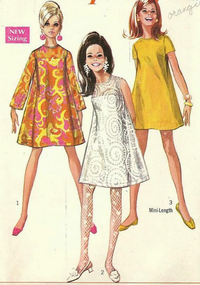 1960s_trend