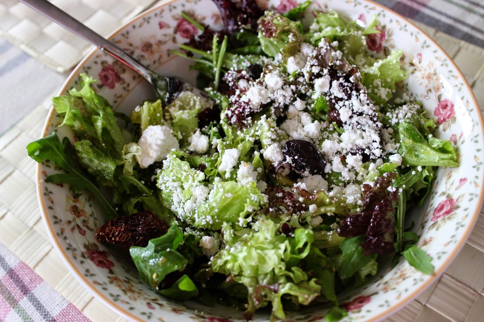 vegetarian_protein_salad