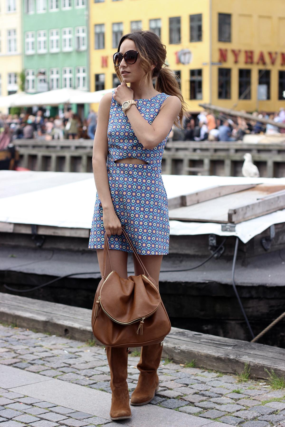 copenhagen_fashion_weekSS16