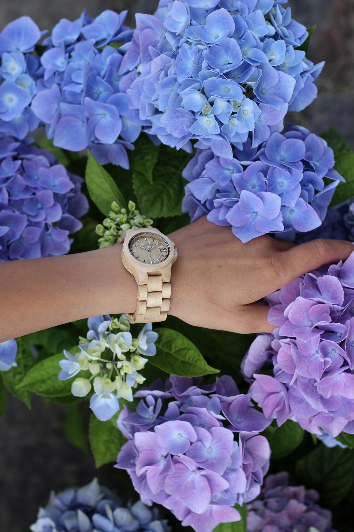 jord_wooden_watch